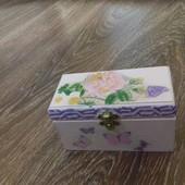 шкатулки деревянные , hand made,   порадуйте близких подарками ручной роботы:))