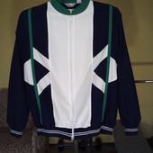 Куртка-вітровка велика Gabicci розмір  XXL
