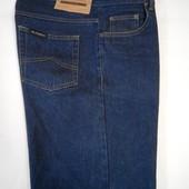 Мужские шорты mc panthon талия-95 супер качество.