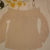 очень красивая блуза от Forever 21, p.S
