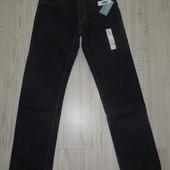 Мужские джинсы Old Navy W30 L32