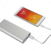 Внешний аккумулятор Xiaomi Power Bank(Павер банк) 16000