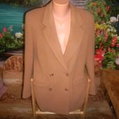 пиджак,пальто шерсть,кашемир.замеры