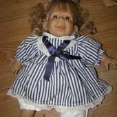 Характерная кукла Panre Испания