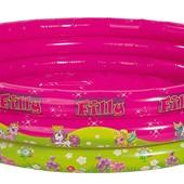 Надувной бассейн Filly Simba