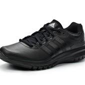 Adidas Duramo 6 M Lеа размер 42,5