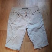 Мужские шорты по 50 грн