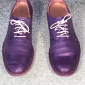 Туфлі розмір 11/45 стелька 30,5 см Jones Bootmaker