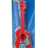 Гитара Simba