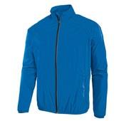 Мужская куртка-ветровка дождевик р.L Crivit Sports Германия