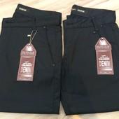 Отличные брюки по супер цене