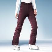 Лыжные штаны брюки Softshell Tcm Tchibo наш 46-й