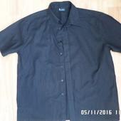 Top Secret натуральна сорочка L