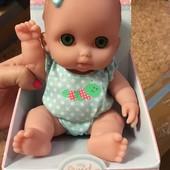 Куколки jc toys