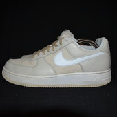 Nike air force, р. 42