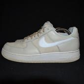 Nike air force, р. 42
