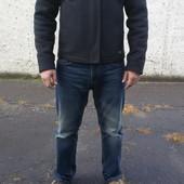 Пальто Calvin Klein Jeans р-р. S-M