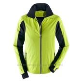 мужская куртка Active от тсм.Tchibo новая. размер 50-52.Германия