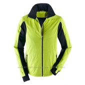 мужская куртка Active. новая. размер 50-54.Германия
