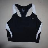Топ Nike размер М оригинал