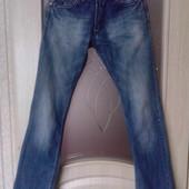 джинси Diesel 30 розміру