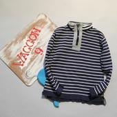 Толстовка, кофта Zara для мальчика, 4-5 лет