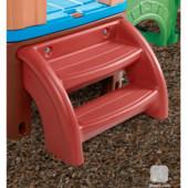 Детский игровой комплекс Step2 8012