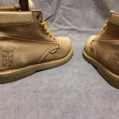Ботинки Rhino 26,5cm