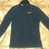 Мужская термо-курточка с Soft Shell Tcm Tchibo, S