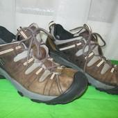 Туфли,ботинки 43.5р (28.5 см) Keen