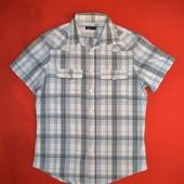 Мужская рубашка от Zara Man