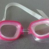 Очки для плавания Simba   из Германии