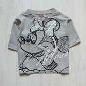 Стильная футболка-топ для девочки или мамы. Y.D. Размер 12-13 лет. Состояние: новой вещи