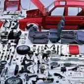 Автозапчасти, расходные материалы, аксессуары и т.д.