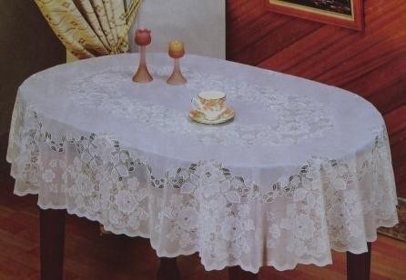 купить скатерть на овальный стол из клеенки приветствовать своем блоге!