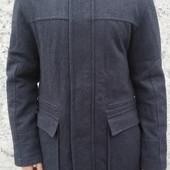 Пальто Next р-р. L