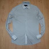 Рубашка River Island, размер S (15,5) 150 грн