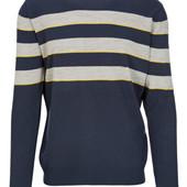 Мужской свитер (пуловер) из Германии. Размер 48-50