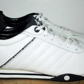 отличные кроссовки 25.5 см