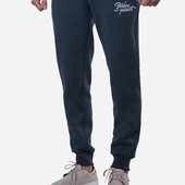 спортивные штаны Type