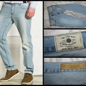 Zara Man.Идеальные джинсы.