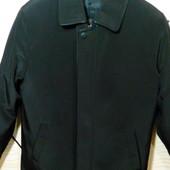 Строгая курточка-пиджак еврозима состояние новой