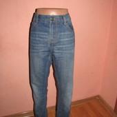 джинсы мужские р-р  W36 L 34 Denim