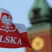 Легальна робота в Польщі