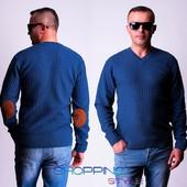 3расцв Модных свитеров