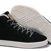 Ботинки Adidas Ransom Fur 1, р. 40-44, на меху, код vm-953