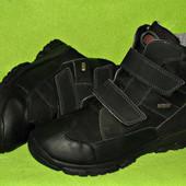 Зимние ботинки Ricosta Sympa-Tex