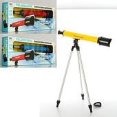 Телескоп 6609A