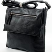 Женская сумка клатч планшет Dublin Польша В наличии разные модели