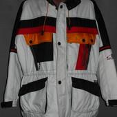 Куртка мужская р.XL 56\58.